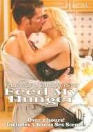 Playgirls Hottest Feed My Hunger Porn Movie