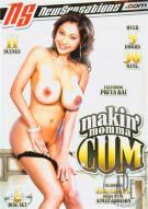 Makin Momma Cum Porn Movie