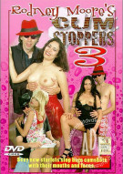 Cum Stoppers 3 Porn Movie