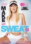 Make 'Em Sweat Vol. 3 Boxcover