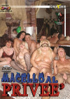 Macello Al Privee' Boxcover