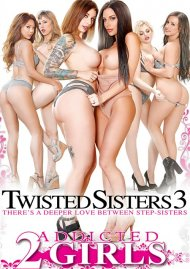 Twisted Sisters 3 Porn Movie