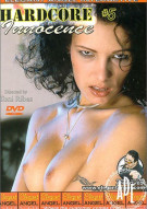 Hardcore Innocence 5 Porn Movie