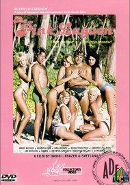 Pink Lagoon, The Porn Movie