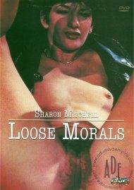 Loose Morals Porn Movie