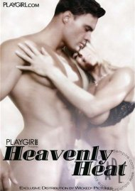 Playgirl: Heavenly Heat Porn Movie