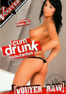 Cum Drunk Debutantes Porn Video