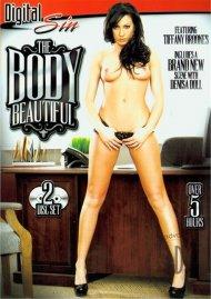 Body Beautiful, The Porn Movie