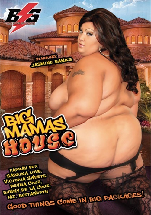 Kardashian's Pussy