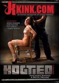 Hogtied Vol. 8 Porn Movie