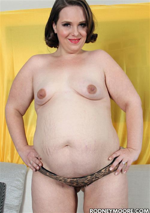 Rodney moore alex chance big boobs facial - 1 6