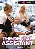 Dental Assistant, The Porn Video