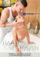 Hands From Heaven Porn Movie