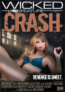 Crash Porn Movie