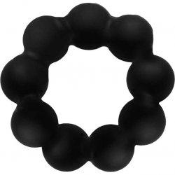 Rascal: The Baller - Black Sex Toy