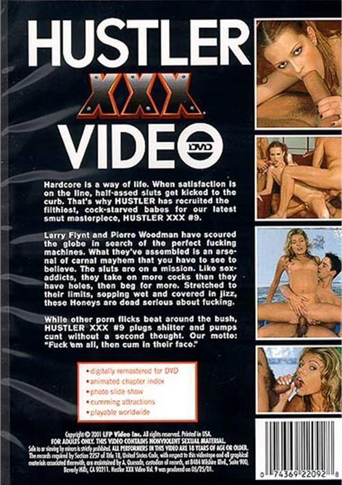 Flesh limits porno
