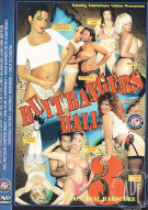 Butt Bangers Ball 3 Porn Movie