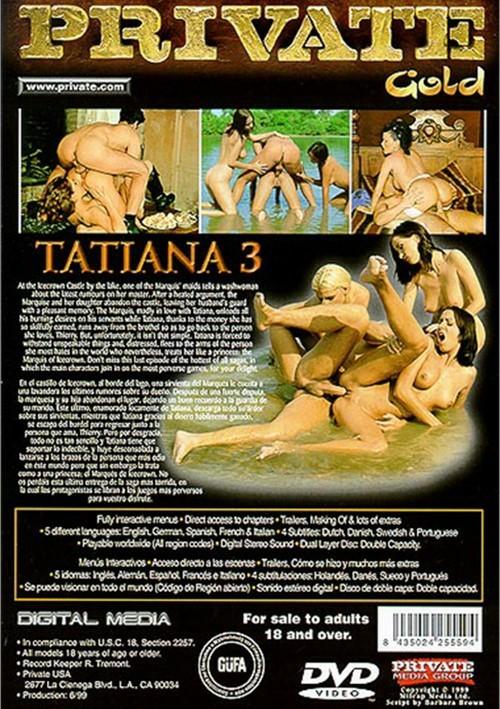 порно фильм татьяна с переводом