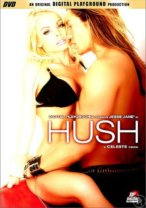 Porn video hush movie