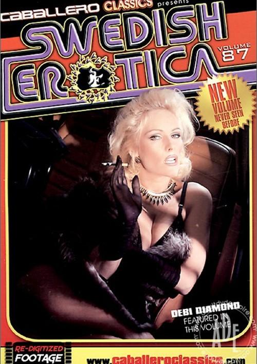 Please the Swedish erotica video review are