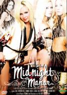 Midnight Manor Porn Movie
