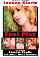 Foul Play Porn Movie