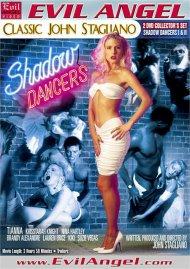Shadow Dancers 1 & 2 Porn Movie