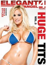Huge Tits Vol. 3 Movie
