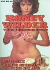 Honey Wilder Triple Feature 7 Boxcover