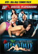 Blind Date (DVD + Blu-ray Combo) Porn Movie