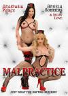 Malpractice Boxcover