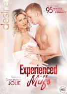 Experienced Milfs Porn Movie