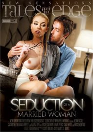 Seduction Of A Married Woman Porn Video