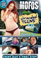 Stranded Teens.com #9 Porn Movie
