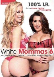 White Mommas Vol. 6 Movie