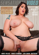 Chubby Chocolate Lovin 5 Porn Movie