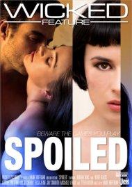 Spoiled Porn Movie
