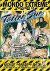Mondo Extreme 43: Tattoo Sue Boxcover