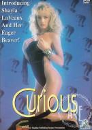 Curious Porn Movie