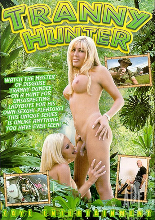 My Best Friends Girl Unrated Proper Dvdrip Xvid Larceny