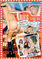 Tales from the Strip Porn Movie