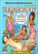 Sugar Daddy Vol. 5 Porn Movie