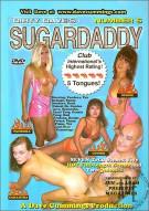 Sugar Daddy Vol. 5 Porn Movie