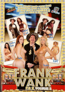 Frank Wank P.O.V. Vol. 2 Porn Video