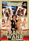 Frank Wank P.O.V. Vol. 2 Boxcover