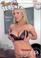 My First Sex Teacher Vol. 8 Porn Movie