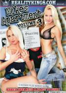 Mikes Apartment Vol. 3 Porn Movie