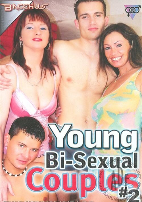 bi-sexual-couples-sex-pics