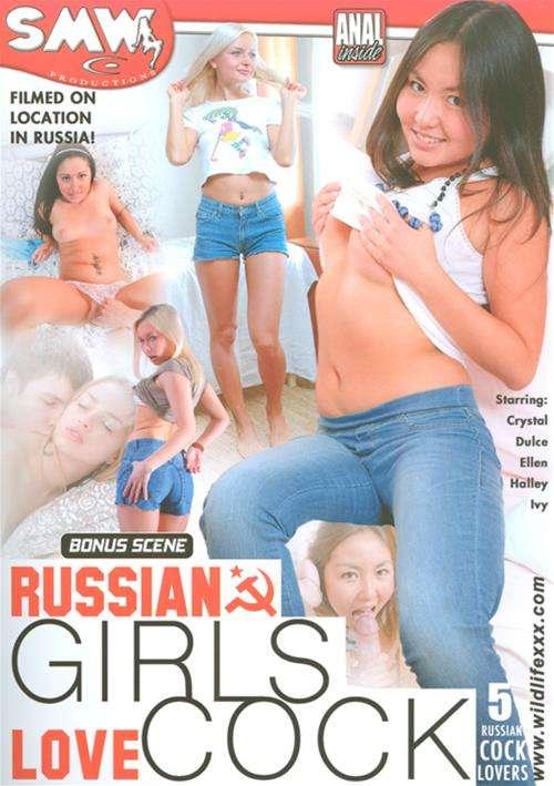 Mongolian girls nude photo gallery