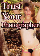 Trust Your Photographer Movie